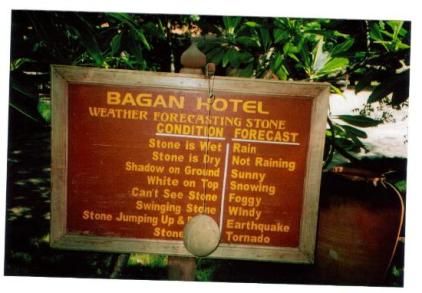 bagan-hotel-weather-rock.jpg