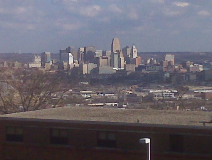 hilltop-view-of-cincinnati.jpg