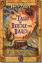 tales-of-beedle-the-bard-cover